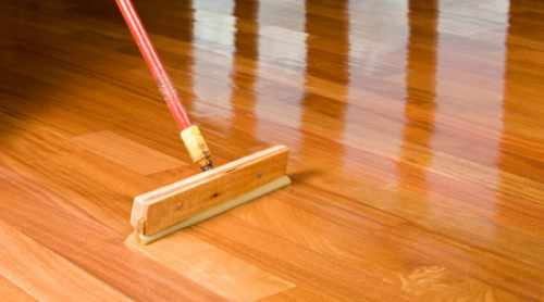 compare-polyurethane-flooring-with-epoxy-flooring