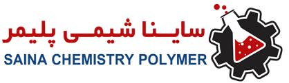عنوان صفحه - ساینا شیمی پلیمر، تولید کننده و مجری کفپوش اپوکسی با 26 سال تجربه
