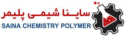 مزایای اپوکسی - کفپوش اپوکسی، تولید اپوکسی و اجرای اپوکسی | ساینا شیمی پلیمر